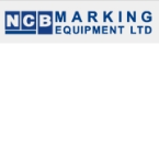 NCB Marking Equipment Limited