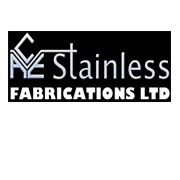 ACE Stainless Fabrications Ltd