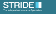 Stride Limited