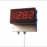 Large Display Thermometers