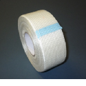 Fibreglass Joint Tape