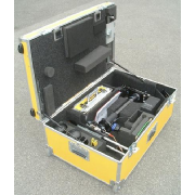 Cases for Industrial Use