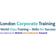 London Corporate Training Ltd