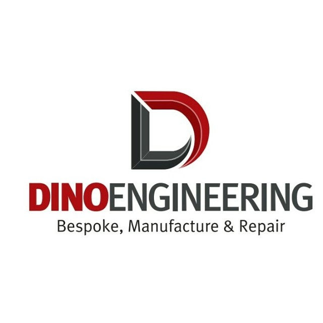 Dino Engineering