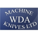 WDA Machine Knives Ltd