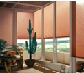 Conservatory Blinds and Patio Awnings