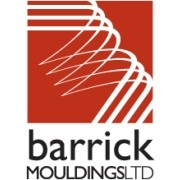 Barrick Mouldings Ltd