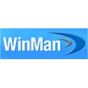 WinMan ERP Software