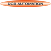 DCB Automation