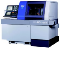Star Micronics GB Ltd