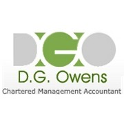 DG Owens Chartered Management Accountant