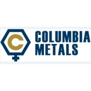 Columbia Metals Ltd