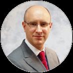 Stuart Brocklehurst - Chief Executive