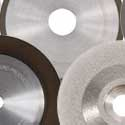 Replacement Diamond Grinding Wheels