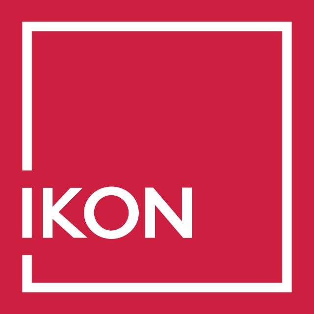 IKON Solutions ltd