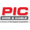 PIC Wire and Cable