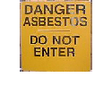Asbestos Management Training
