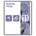 Malleable Fittings and Accessories