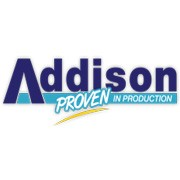 Addison Saws Ltd