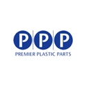 Premier Plastic Parts Ltd