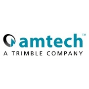 Amtech Group Ltd