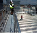 Roof Walkway Systems