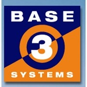 Base 3 Systems Ltd
