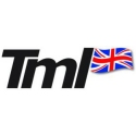 TML Precision Engineering Ltd