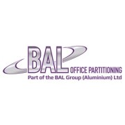 BAL Office Partitioning