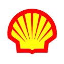 Shell CRT (euroShell) Discount Diesel Fuel card
