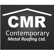 Contemporary Metal Roofing Ltd