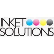 Inkjet Solutions Ltd
