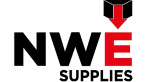 NWE Supplies