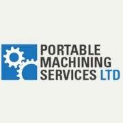 Portable Machining Services