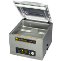 Chamber and Probe Vacuum Sealers