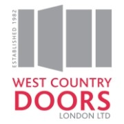 West Country Doors London Ltd