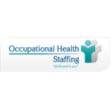 Occupational Health Staffing Ltd