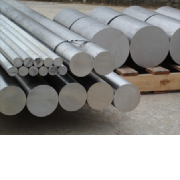 Titanium Bar Beta-C / 3Al-8V-6Cr-4Mo-4Zr / UNS58640