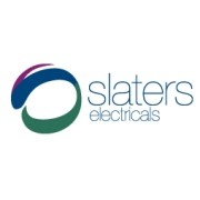 Slaters Electricals Ltd
