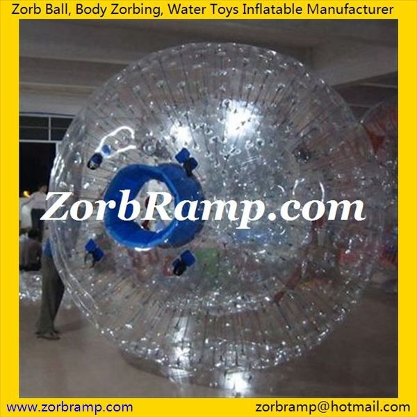 Vano Inflatables Industrial Limited