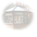 Trade Conservatories Ipswich