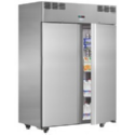 Catering Refrigeration