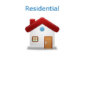 Residential IT Solutions