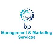 BP Management and Marketing