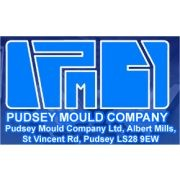 Pudsey Mould Co. Ltd.