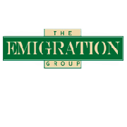 The Emigration Group