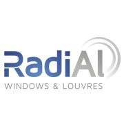 RadiAl Windows and Louvres