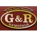 G and R Removals