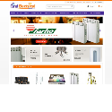 Find Electrical Products.co.uk