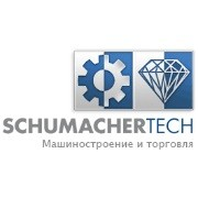 Schumacher Tech GmbH & Co. KG